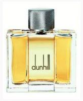 Dunhill Fragrances 51.3N