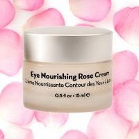 Princess Theodora Eye Nourishing Rose Cream