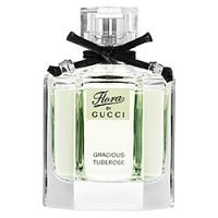 Gucci Flora By Gucci Garden Gracious Tuberose