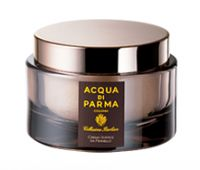 Acqua di Parma Collezione Barbiere Soft Brush Shaving Cream