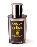 Acqua di Parma Collezione Barbiere After-Shave Lotion