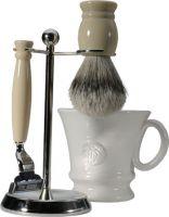 Santa Maria Novella Shaving Set 2