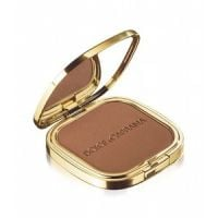 Dolce & Gabbana the bronzer Glow Bronzing Powder