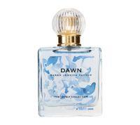 Sarah Jessica Parker Dawn Eau de Parfum