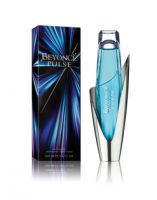 Beyonce Parfums Pulse Summer Edition Eau de Parfum