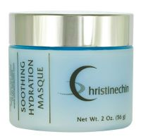 Christine Chin Spa Soothing Hydrating Mask