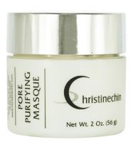 Christine Chin Spa Pore Purifying Mask