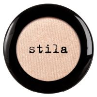 Stila Eye Shadow Pans in Compact