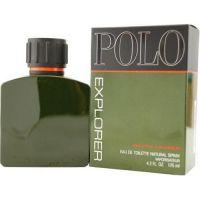 Ralph Lauren Polo Explorer Eau de Toilette