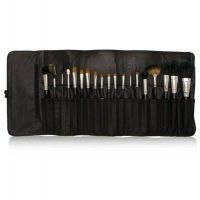 Napoleon Perdis Brush Roll Set