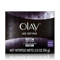Olay Age Defying Classic Night Cream