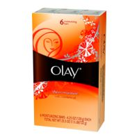 Olay Sheer Moisture Bar
