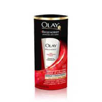 Olay Regenerist Eye Regenerating Cream + Touch of Concealer