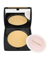Lancôme Dual Finish Multi-Tasking Powder & Foundation in One