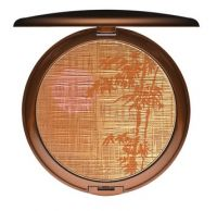Lancome Star Bronzer Bamboo Bronzer