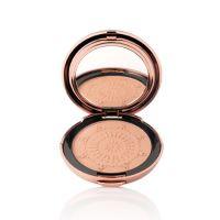 Josie Maran Argan Brightening Bronzer Sun Spot Corrector