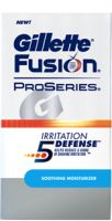 Gillette Fusion ProSeries Irritation Defense Soothing Moisturizer