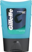 Gillette Series Aftershave Conditioning Gel