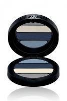 Giorgio Armani Maestro Eye Shadow Quads