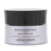 Giorgio Armani Regenessence [3.r] High Lift Multi-firming Rejuvenating Eye Balm