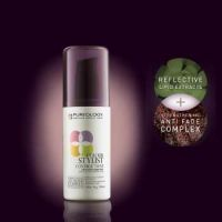 Pureology Colour Stylist Control Twist