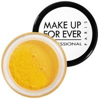 Make Up For Ever Pure Pigments