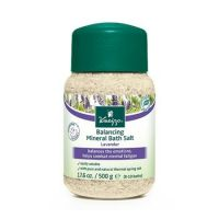 Kneipp Lavender Balancing Bath Salt
