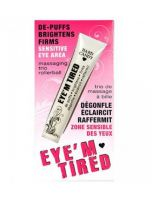 Hard Candy Eye'm Tired Depuffing Eye Serum