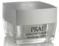 Prai Ageless Throat and Decolletage Creme