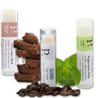 Rinse Bath & Body Pucker Sticks