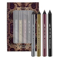 Sephora Collection Nano Eyeliner Set
