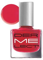 Dermalect 'ME' Anti-Aging Colored Nail Lacquers