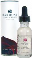 Stages of Beauty Harmony Renewal Serum