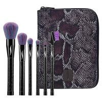 Sephora Collection Color Fusion Brush Set