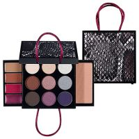 Sephora Collection Urban Luxe Mini Bag Makeup Palette