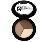 IT Cosmetics Luxe Anti-Aging Eyeshadow Trios