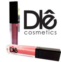 Dle Cosmetics Natural LighUpGloss