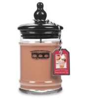 Bridgewater Sweet Summer Tea Small Jar Candle