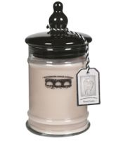 Bridgewater Sweet Grace Small Jar Candle
