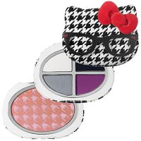 Hello Kitty Head of the Class Palette