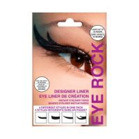 Rock Cosmetics Eye Rock Designer Liner