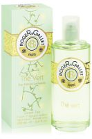 Roger & Gallet Green Tea Fragrant Water