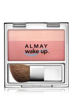 Almay Wake-Up Blush + Highlighter