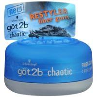 got2b chaotic fiber gum