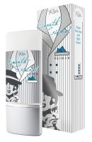 Rain Cosmetics Smooth Criminal Face Primer