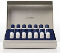 ARTISTRY Time Defiance Intensive Repair Serum