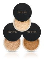 ARTISTRY Essentials Mineral Foundation