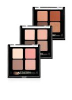 ARTISTRY Essentials Colour Quad