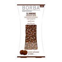 Borba Slimming Chocolate Chews