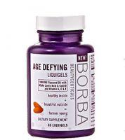 Borba Age-Defying Liquigels